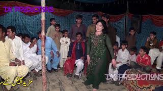 Sexy Mujra Dance in Pakistan Weddings width=