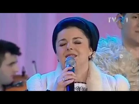 Mariana Deac - Pe căile Viflaim