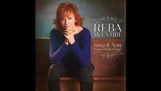 Reba McEntire - Jesus Love Me