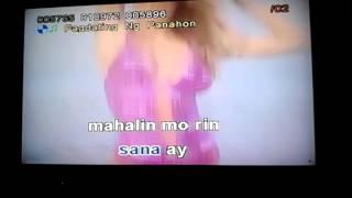 pagdating ng panahon by sam