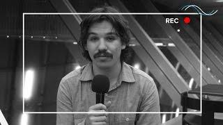 Capitão Fausto | Entrevista