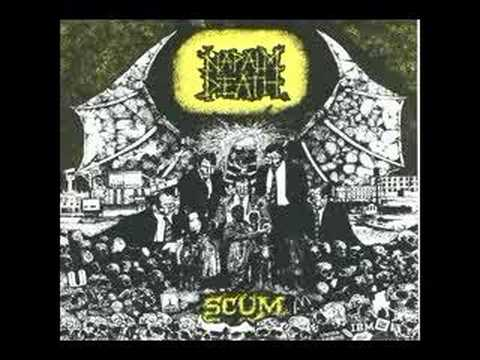 napalm-death-you-suffer-mincecoreforpassion