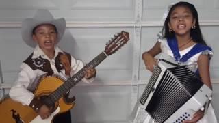El Trokero Los Luzeros De Rioverde