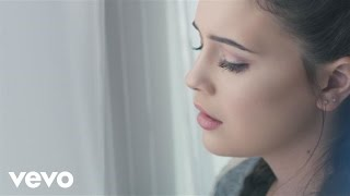 Bea Miller - song like you (official video)