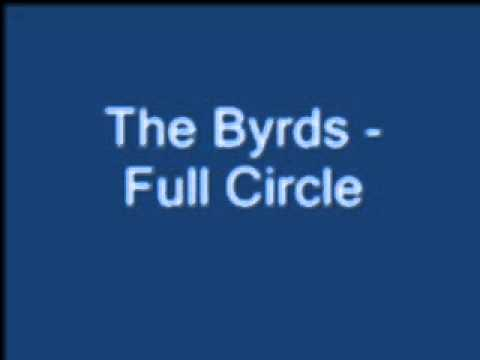 the-byrds-full-circle-hernannr