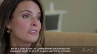 Seguro Efectivo Terapéutico y Multifuncional – Esto es Jouvé  HD