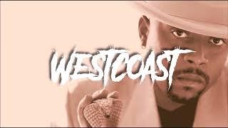 "[FREE] Nate Dogg Sampled Trap Beat ""Westcoast"""