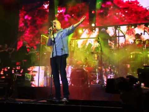 heaven-street-seven-gesztenyefak-alatt-szimfonik-live-20-millenaris-park-szorfdeszkahu