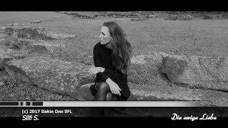 Silli S. - Die ewige Liebe