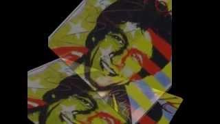 Fagner - Qualquer Musica - Sorriso Novo - 1982