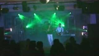 Virus Music - Yara (Kizomba)