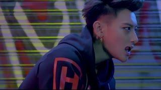 Z.Tao - I'm the Sovereign - MV Vostfr