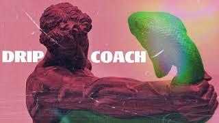 "Free Gunna x Lil Baby Type Beat 2018 - ""Drip Coach"" | Free Gunna Type Beat 2018 | Free Lil Baby Beat"