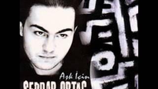 Serdar Ortaç -Özledim Aşkını- (1994)