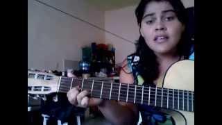 Alianza de Amor (Re) (Bodas, Comunion) (Guitarra)