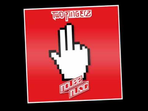 two-fingerz-02-come-le-chitarre-feat-don-joe-shablo-gianvito-polignano