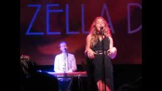 Zella Day - East of Eden Live