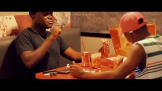 Bolinhas e Kadabra mc – Freestyle de aço (video oficial)