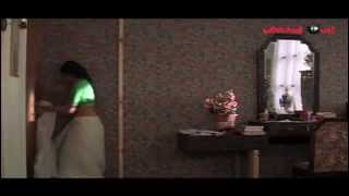 madhu bala without dress- cute romance- share it.flv width=