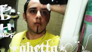 Lagrimas del corazon-Ghetto.wmv