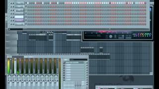 Fl Studio Tsunami