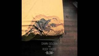 Dawn Golden and Rosy Cross - Black Sun [Official Full Stream]