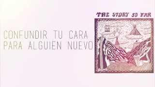 The Story So Far - Nerve (Subtitulos en Español)
