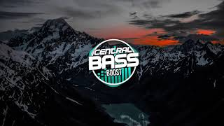 Passenger - Let Her Go (Que & Rkay Bootleg) [Bass Boosted]