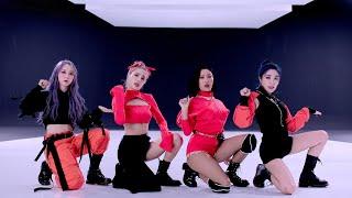 MAMAMOO 「HIP -Japanese ver.-」Music Video