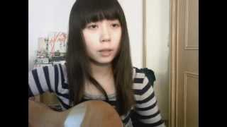 Ether - Lily Chou-chou (Cover)