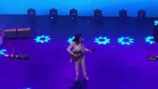 Amanda Rodrigues: Tu És a Razão - #DOZE12