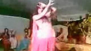 Kashif 0015 Gazala & Nazia Iqbal.webm