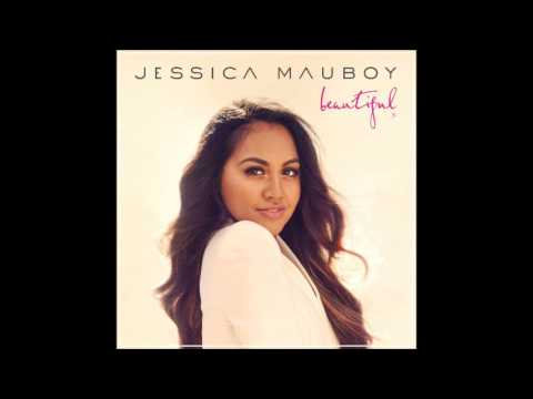 jessica-mauboy-never-be-the-same-new-song-2013-yolobish