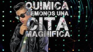 MITICA - (Jhey Juan)