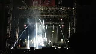 Tom Odell - Another Love (LaLaLa Fest'18)