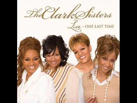the-clark-sisters-livin-soulbrothanumbahone