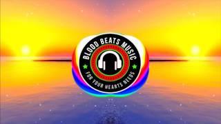 BBM - Welcome to Miami (Original Mix)