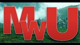 Nagni mata mela - Videos Youtube Advertisement  | My World Uttrakhand