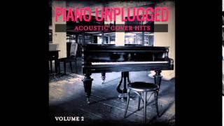 Gwen Stefani - Baby Don`t Lie (Acoustic Piano Cover Version)