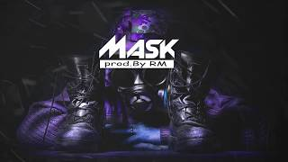 """Mask"" Trap Beat Instrumental 2017 