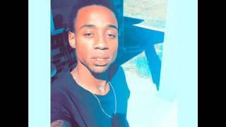 I Might (Freestyle) - Darius Ft. Quis & Jez