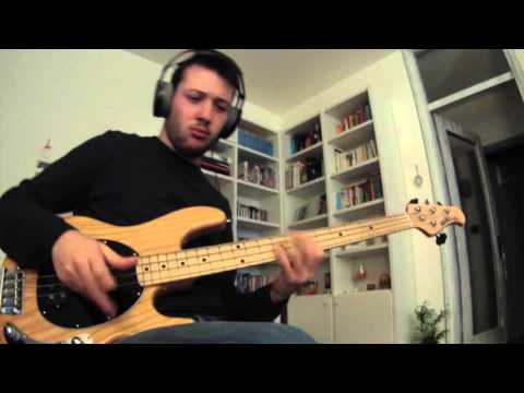 delegation-you-and-i-bass-cover-by-matteo-chiesa-matteo-chiesa