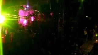 wwe raw live tour (Mexico,Qro ) - el legado vs primo y carlito