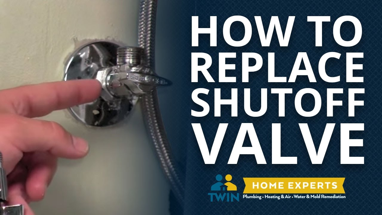 Plumbing Water Heater Repair Services Beaverton OR