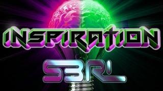 Inspiration -  S3RL