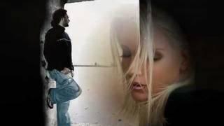 Juan Gabriel y Los Nocheros- Yo te recuerdo