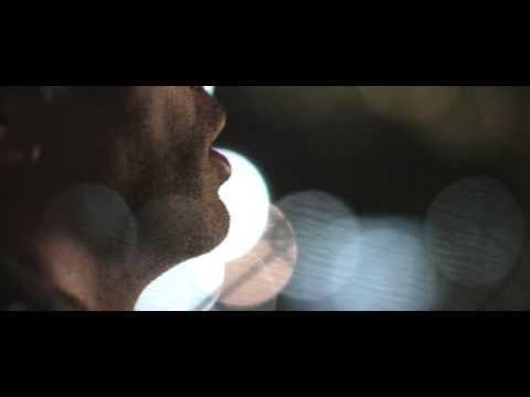Spades de Jenn Grant Letra y Video