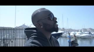 Maitre Gims - Tout donner VS Rihanna - Take a Bow #Cover  By Don Nakess