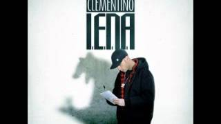 Animals feat. R.A. The Rugged man - Clementino [CON TESTO]