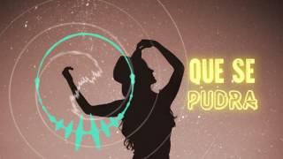 DJ Jarra - Que Se Pudra (Cover DJ Tao)